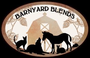 barnyard blends