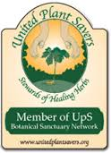 united plant savers member