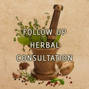 followup consultation