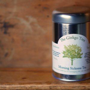 Morning sickness tea WIDE