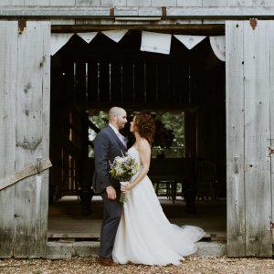 Wedding419