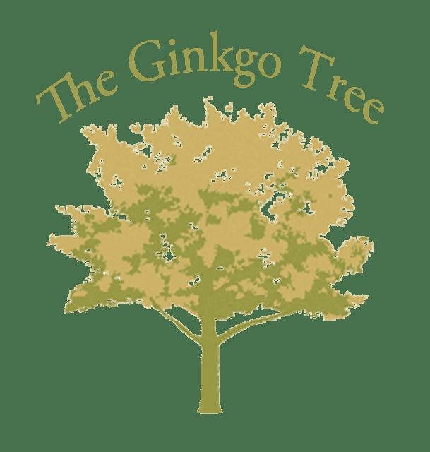 The Ginkgo Tree