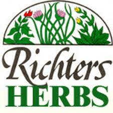 Richters Herbs