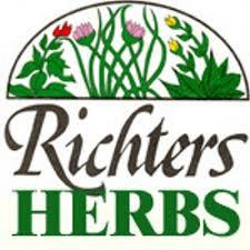 Richters Herbs