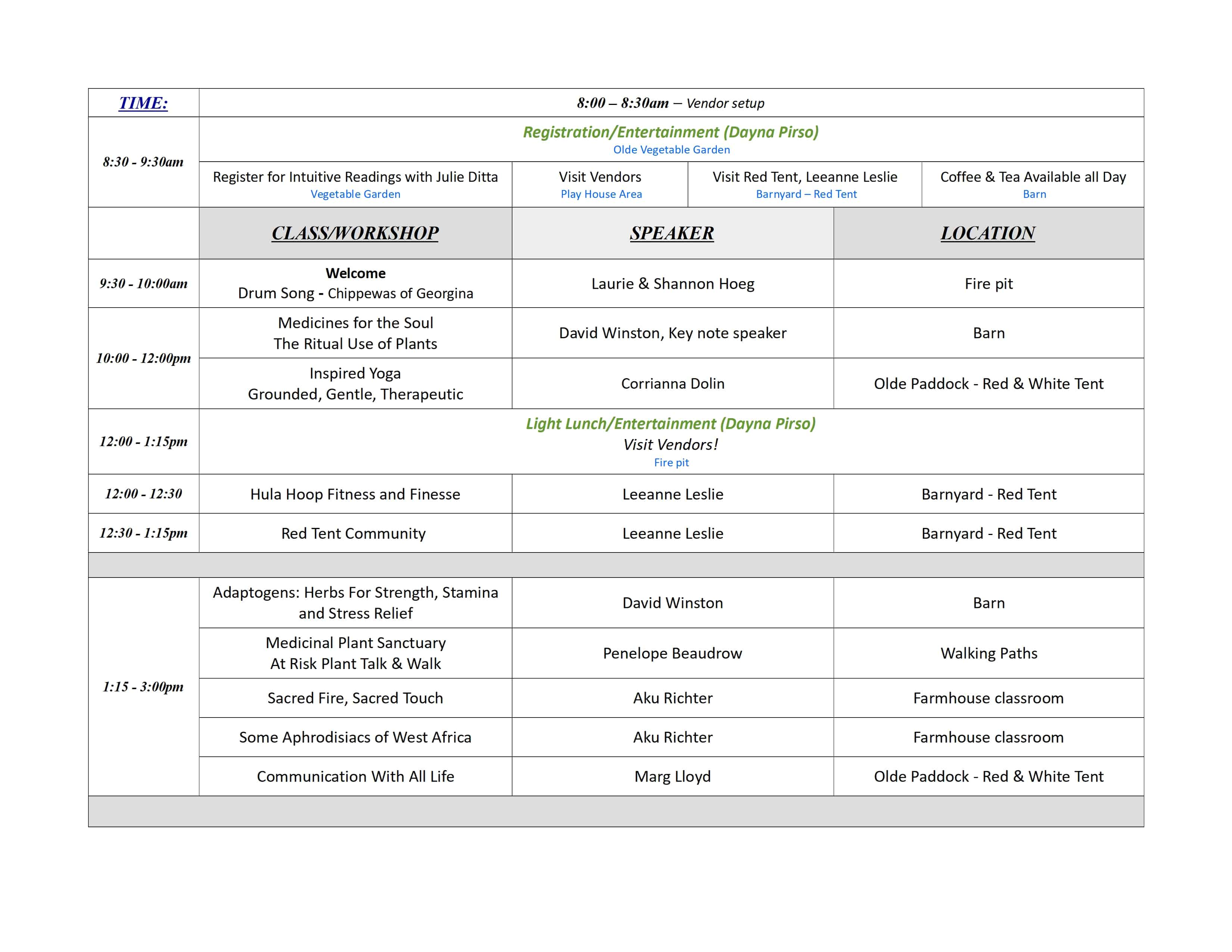 BTYR schedule 2018 august 8th jpg p2