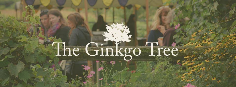 The Ginkgo Tree Slide 4