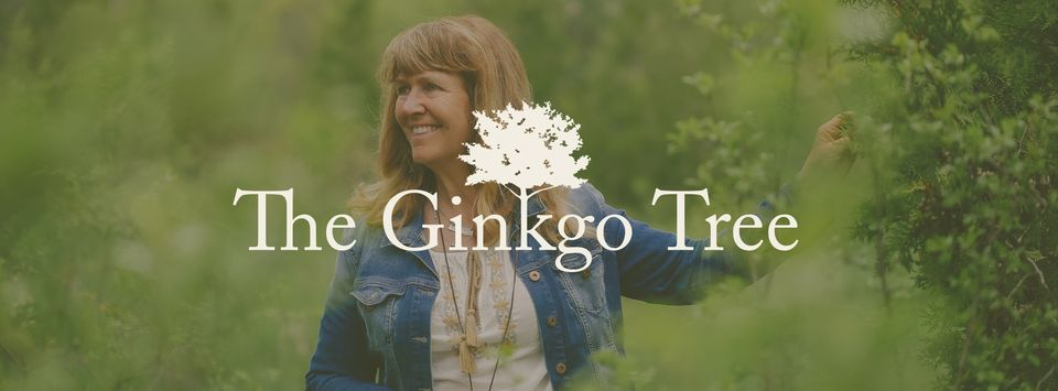 The Ginkgo Tree Slide 5