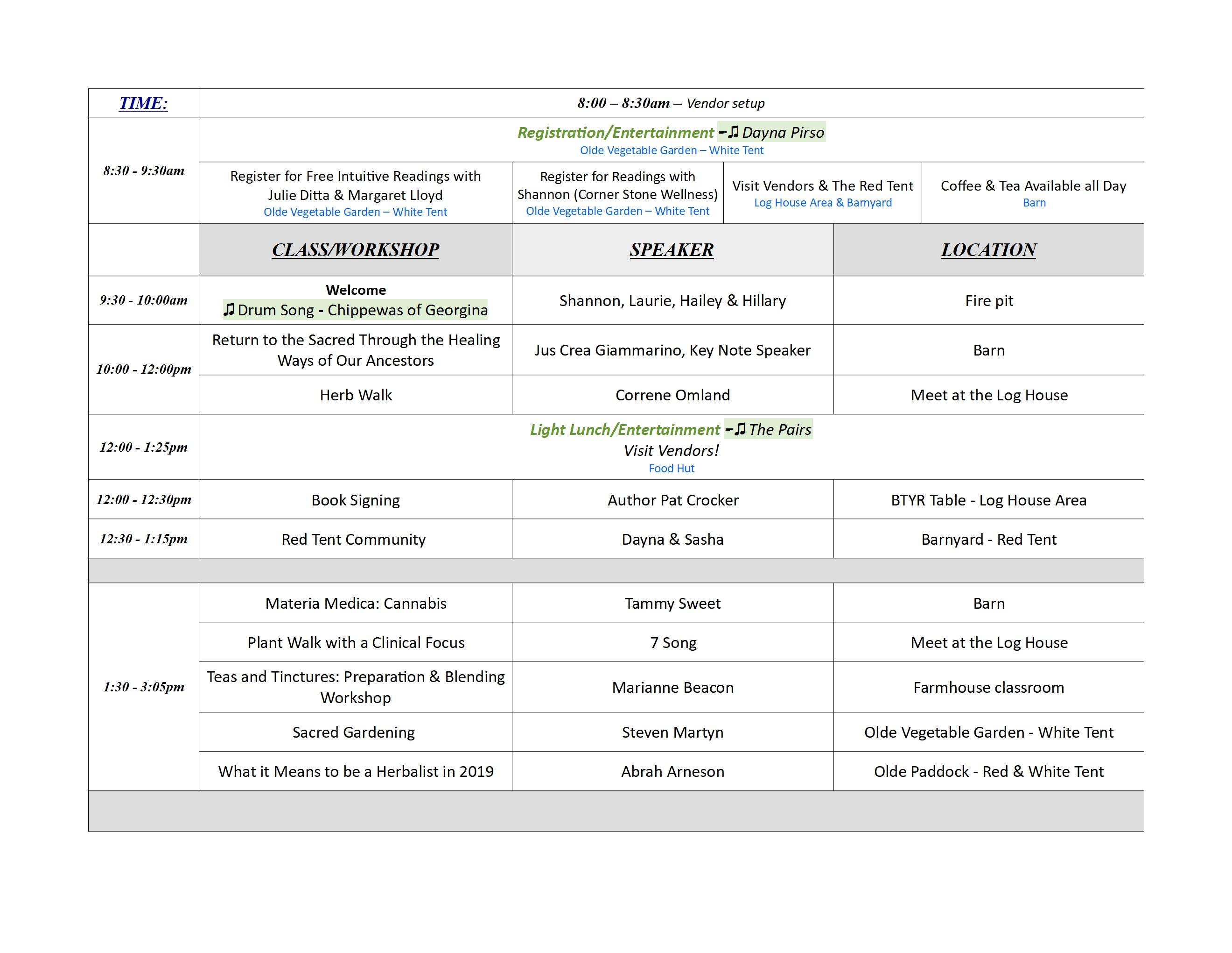 BTYR schedule 2019 July 3 jpg 1